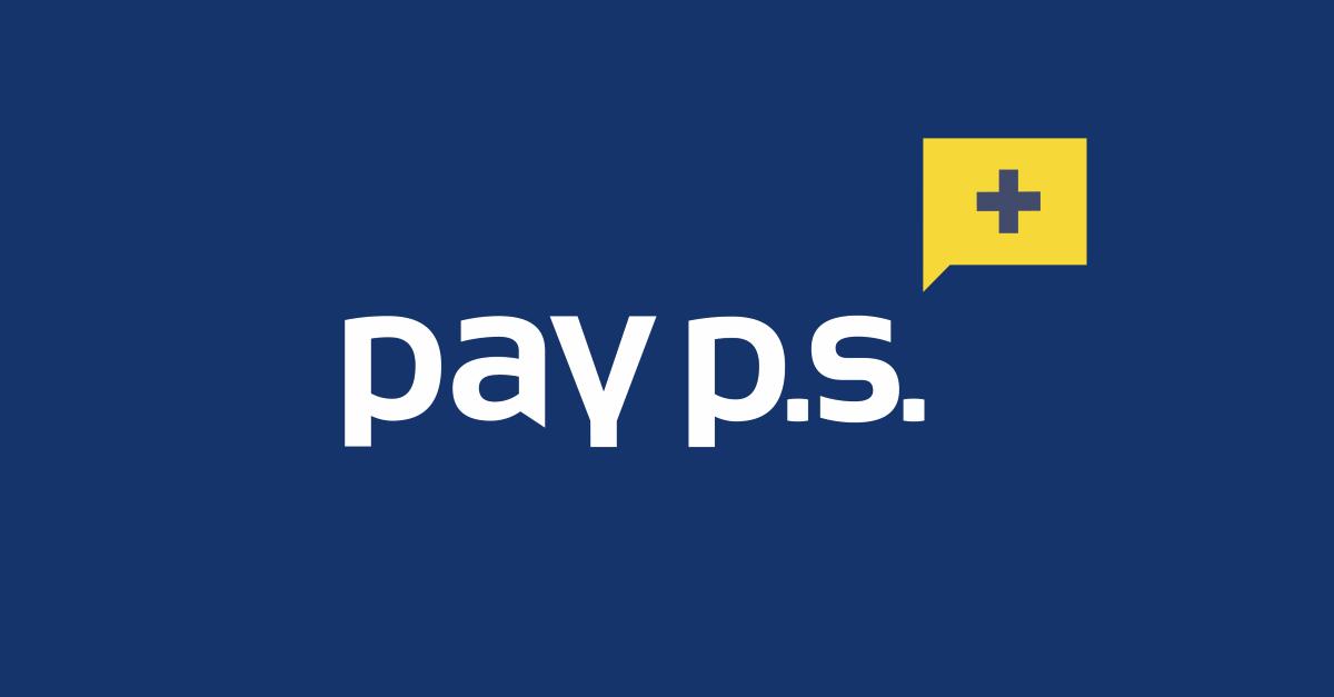 (c) Payps.ru