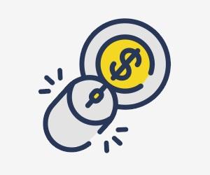 Онлайн кредитный калькулятор потребительский кредит сбербанк