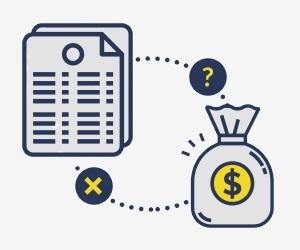 рефинансирование ипотеки в сбербанке в 2020 году взятой в сбербанке в 2020 году