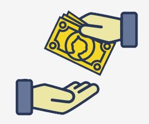 деньги в долг наличными срочно без проверки кредитной вход в кузнецкий банк онлайн