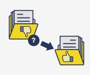 как можно восстановить кредитную историю взять телефон в рассрочку в связном онлайн заявка москва