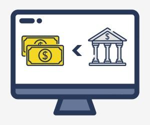 взять микрокредит онлайн на карту быстро без отказа