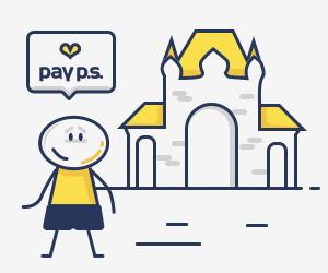 что нужно чтобы оформить кредитную карту альфа банк