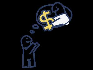 моментальный займ