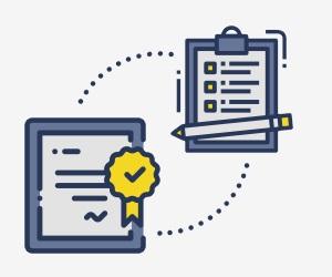 хоум кредит банк официальный сайт кредиты физическим