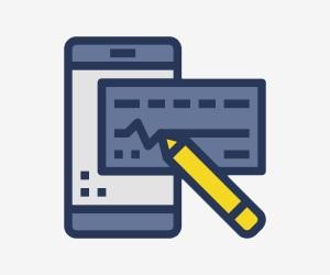 Хоум кредит интернет банк вход в личный кабинет онлайн