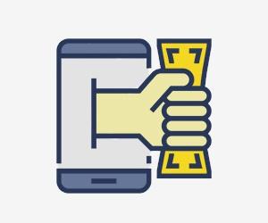 микрокредит займ онлайн