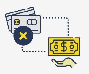 займ на киви кошелёк без банковской карты как в баду получить бесплатно кредиты