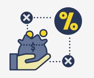 Кредит наличными с подтверждением дохода