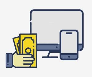 деньги в долг по интернету как перевести деньги с симки мтс на карту сбербанка через телефон