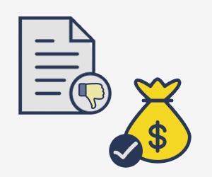 получить займ без отказа на карту через интернет с плохой кредитной историей гуд займ.ру личный кабинет