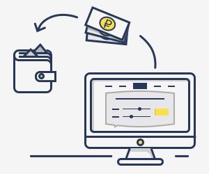 займы пенсионерам онлайн на карту срочно zaimionline.xyz бесплатные займы на карту срочно без проверки кредитной истории