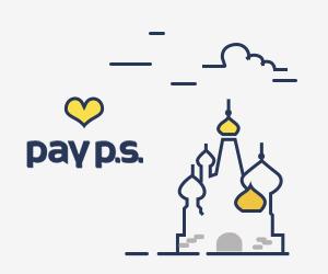 Мини займы в Москве