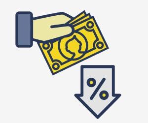 подать заявку на кредит в отп банк онлайн заявка наличными