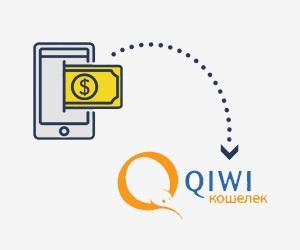займы онлайн без отказа на киви хоум кредит банк подать заявку на кредит онлайн уфа